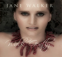 Jane Walker: Walk Gently