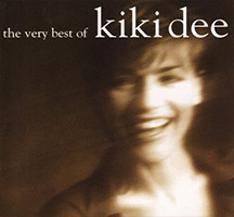 Kiki Dee: Best of