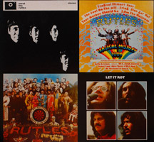 The Rutles: Film Soundtrack