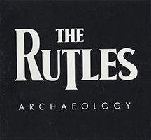 The Rutles: Archaeology