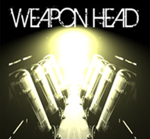 Weapon Head: Weapon Head