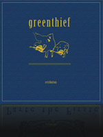 Greenthief