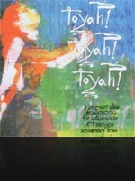 Toyah