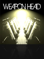Weaponhead